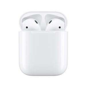 Apple Airpods 2n generation